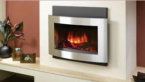 Wall Mounted Electric Fireplace Wall Mount Electric Fireplace Heater 1 Home Decor Blog Wall Wall