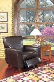Contemporary Recliners 52 Best Furniture Ideas For The Living Room Images On Pinterest