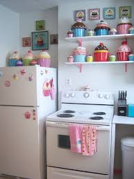 cupcake canisters for kitchen cupcake kitchen exactly like this so if any of you