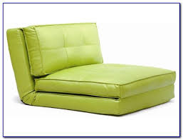 Folding Foam Chair Bed Sleeper Chair Folding Foam Bed Canada Home Design Ideas