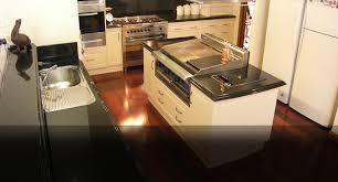 Designed Kitchens Adk Advanced Designed Kitchens Renmark Sa Cabinet Maker And