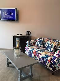 chambre d hote 16 chambres d hôtes n 16 manche tourisme