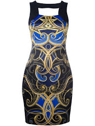 wholesale versace versace jeans women cocktail u0026 party dresses