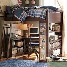 dark wood bunk beds foter