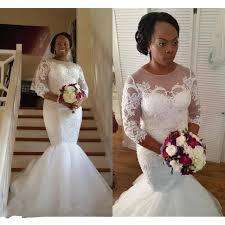 south wedding dresses 2017 south plus size mermaid wedding dresses