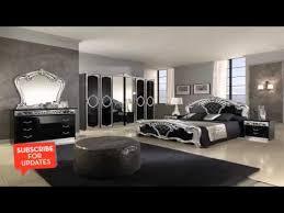 High End Bedroom Furniture Design Modern High End Bedroom Furniture Youtube