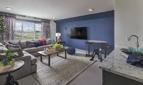 riverside photo gallery custom home builders vancouver wa
