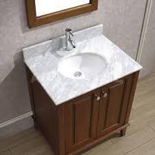 ytong wohnzimmer waschtisch selber bauen ytong webnside com