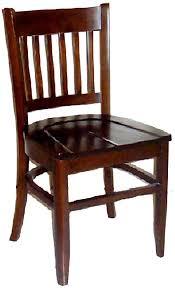 wooden designs 2x6 wood chair designs hogansofhale com