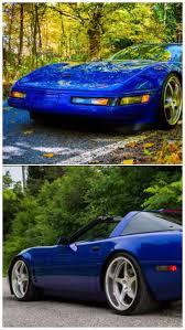 police corvette best 25 corvette c4 ideas on pinterest chevrolet car models