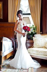 Bella Wedding Dress Our Predictions For The Wedding Of Wwe Stars Nikki Bella And John
