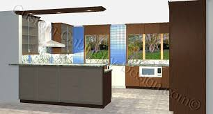 online kitchen cabinets design building kitchen cabinets yourself
