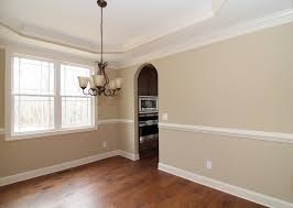 two story custom home builders cary u2013 stanton homes