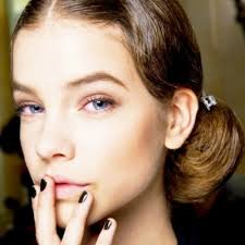 barbara palvin 22 wallpapers barbara palvin images barbara palvin wallpaper and background