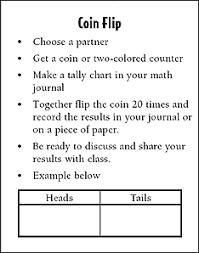 maths probability worksheets u0026 math worksheets math worksheets for
