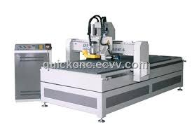 Woodworking Machine South Africa by Dust Collection Fine Woodworking Woodworking Machine Tools South