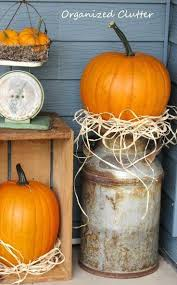 Old Milk Can Decorating Ideas 907 Best Milk Cans Images On Pinterest Milk Cans Porch Ideas