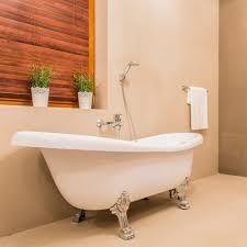bathroom ideas bathroom san francisco with