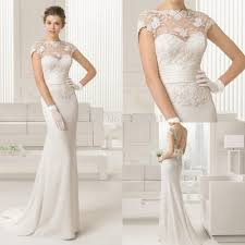 Sale Wedding Dresses Wedding Dresses For Sale Short Sleeve