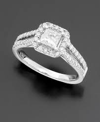 Macys Wedding Rings by 1424 Best The Rings Please Images On Pinterest Rings Jewelry