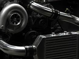nissan titan gtm supercharger 15jksds36 a wrangler jk supercharger 15 16 wrangler jk 3 6l
