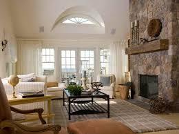 interior elegant living room interior decoration ideas with