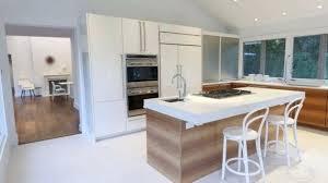 center kitchen island designs kitchen center islands ideas smartledtv info
