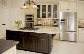 Kitchen Wardrobes Designs Kitchen Kitchen Remodel Cost Estimator Kitchen Refinishing