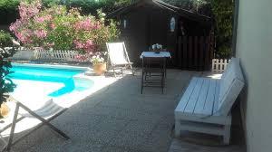 chambre d hote lanton guesthouse maison d hotes des ecureuils lanton booking com
