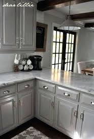 kitchen cabinet pictures ideas kitchen cabinet ideas houzz see others picture of