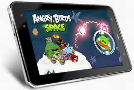 free for android tablet top 10 best free for android tablets droid lessons