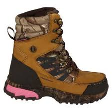 bushnell s x lander boots bushnell s xlander waterproof boot realtree ap camo