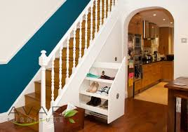 under stair ideas home interior and design idea island life