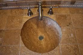 bathroom tile countertop ideas the solera small bathroom remodel ideas tile countertops