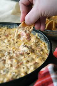 Southern Comfort Appetizers 26 Southern Recipes With Cream Cheese Favesouthernrecipes Com