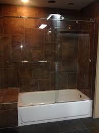 shower doors u2014 ashburn glass shower doors 703 635 7564 glass