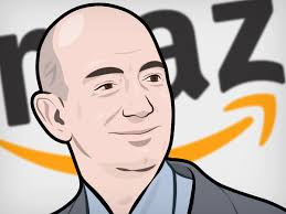 amazon tops rivals in ad effectiveness business insider