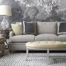 Divine Living Furniture  Photos Furniture Stores - Furniture asheville