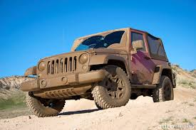 willys jeep lifted 2015 jeep wrangler willys wheeler review autoweb