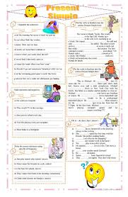 41594 free esl worksheets for elementary students