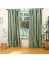 Olive Colored Curtains Olive Curtains Deals U0026 Sales At Shop Better Homes U0026 Gardens