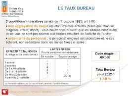 activit de bureau la tarification des at mp ppt télécharger