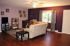 Easton Commons Floor Plans by Affordable Be Home Be Well