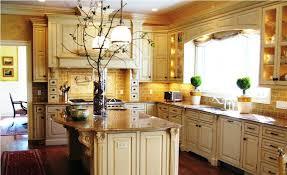interior decorating kitchen kitchen decor inspired design kitchen interior design style