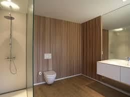 revetement plafond chambre tourdissant revetement plafond chambre avec chambre lambris bois et