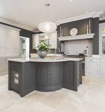 kitchen kitchen ideas shades of grey and kitchen modern 93 best grey kitchens images on grey kitchens country