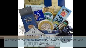 Gift Ideas For Housewarming by Christmas Kitchen Gift Basket Ideas Top Ten Christmas Kitchen