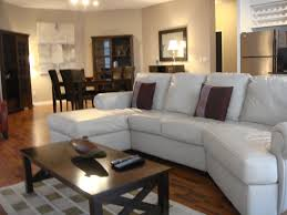 Luxury Homes In Edmonton by Furnished Apartments Toronto Short Term Rentals Toronto