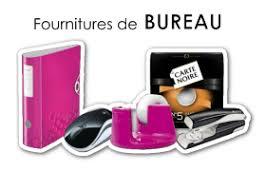 catalogue fourniture de bureau pdf fournitures mobilier bureau et scolaire pour professionnels