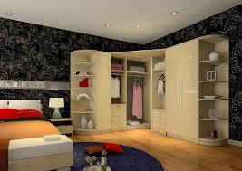 Interiors Designs For Bedroom Awesome Master Bedroom Interior Design Ideas Gallery Liltigertoo